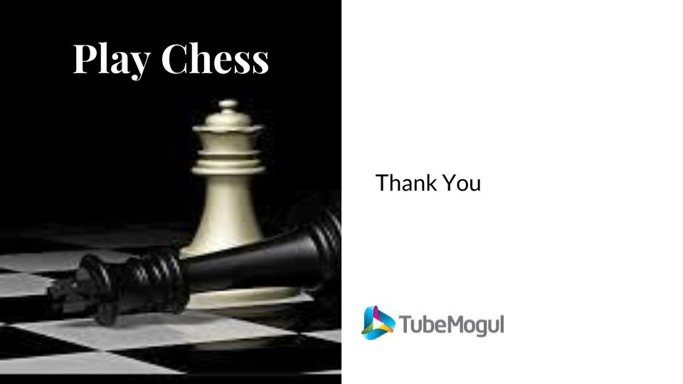 Play Chess For Fun - 6