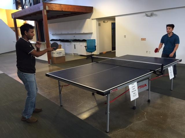ping-pong-tournament-tubemogul